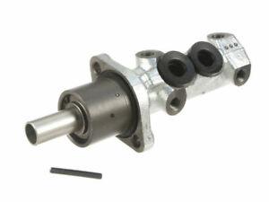 Brake Master Cylinder For VW Jetta Golf EuroVan Cabrio Corrado Passat PR83Z5