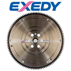 EXEDY FWHDC01 CLUTCH FLYWHEEL FWHDC01 fits HONDA CIVIC CRX DEL SOL D15 D16