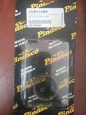 25091800 CUSCINETTO CLUTCH SLIDER FRIZIONE PINASCO PX GT RALLY 125 150 200