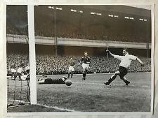 photo press football   France-Angleterre 448