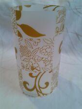 Cubre velas Candle cover   ,relax , cc 43 eleganc
