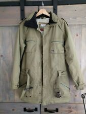 Oakley Ski/Snowboard Jacket Coat Parka Waterproof Men's Small