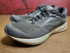 Brooks Levitate Running Shoes Womens Size 9.5  Sneakers (b1