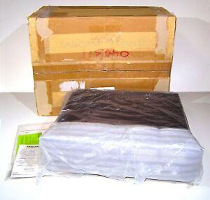 🔥【NEW in BOX】Tascam 112mkII Cassette Deck w PRO REFURB! Dolby,HX Pro💥GUARANTY