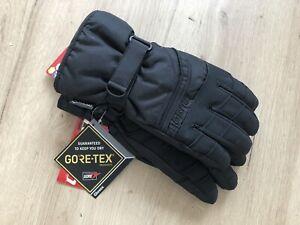 Reusch Goretex Handschuhe Neu Unbenutzt Top