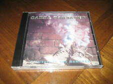 Gabba Gabba Hey A Tribute to the Ramones CD BAD RELIGION Rigor Mortis THE AGNEWS