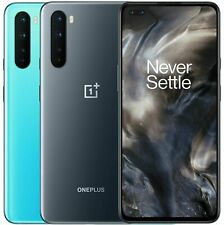 OnePlus Nord AC2003 Unlocked GSM Global Model Dual Sim, Choose Your Color