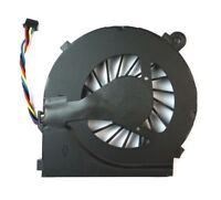 HP Pavilion G6-1227tu G6-1228eo g6-1228sa G6-1228SO G6-1228tu G6-1229 Laptop Fan