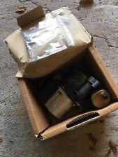 Vaillant Pump 161111