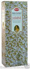 Hem Bulk Precious Jasmine Incense Sticks, 60 sticks Free shipping