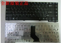 Original keyboard for LG C500 C400 C300 A310 US layout Arabic 2160#