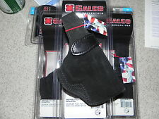 Wraith Belt Holster Sig Sauer P229, P229 E2 .40, P228 Galco Leather USA