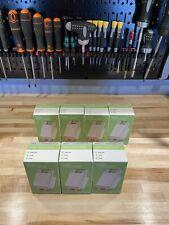 Deako Smart Dimmers X 7 (new), Retail $149 Ea