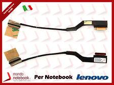 Cavo Flat LCD LENOVO Thinkpad T420S T430S