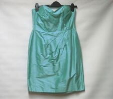 2418439ac71 Coast Green Dresses for Women