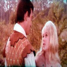 Film 16 mm: Hardi Pardaillan !
