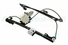 Land Rover FREELANDER 1 O/S Front Window Regulator + Motor - LR006371
