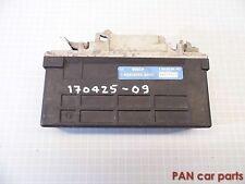 Mercedes W126 ABS Steuergerät Bosch 0265101018