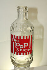 DENVER CO THE  POP SHOPPE ACL 10.14 OZ