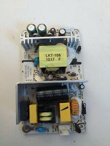 LK1060-005C 20100506 04202 POWER SUPPLY BOARD NEW UK SELLER LKT-108 1017 F