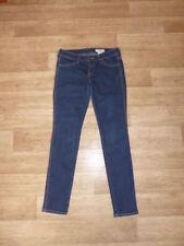 H&M Hosengröße W27 L32 Damen-Jeans