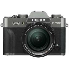 Fuji X-T30 XT30 18-55mm Brand New Jeptall