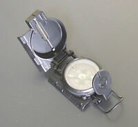 Kompass Peilkompass Marschkompass Neuware