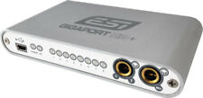 ESI Gigaport HD+ USB Audio-Interface