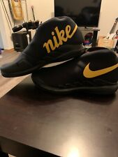 Nike Air Zoom Vapor X Glove CLAY Men's Tennis Shoe Roland Garros AQ0568-001
