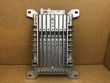 02–09 Chevrolet Trailblazer GMC Envoy Amplifier Amp Bose 15135032 OR 15268210