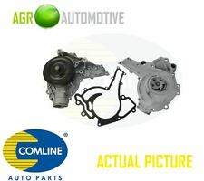 COMLINE ENGINE COOLING WATER PUMP OE REPLACEMENT EWP206