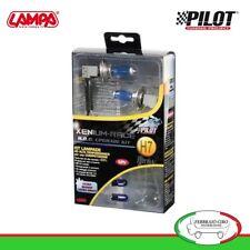 Lampa Pilot 58252 LAMPADINE 5500K H7 12V 100W XENIUM RACE PORTALAMPADA CERAMICA