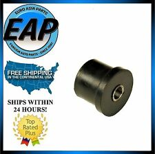For Volvo 240 242 244 245 740 745 760 780 940 AC Compressor Mounting Bushing NEW