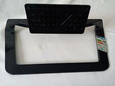 LG Tv Standfuß für Modell LG 55 LM 660S-ZA Top Angebot
