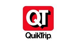 $50 QuikTrip Prepaid Gift Card
