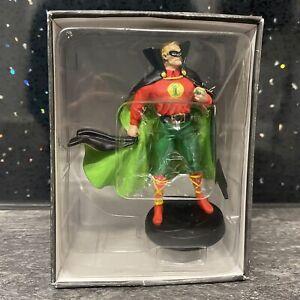 DC UNIVERSE - DC Eaglemoss Collectible Figure GA Green Lantern - Unopened ⭐️