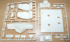 Tamiya 56340 Freightliner Cascadia Evolution, 9115393/19115393 L Parts, NEW