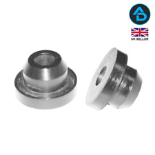 Single Washer Pump Rubber Grommet Seal for BMW Washer Pump (67 12 6 963 854)