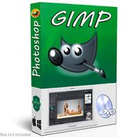 2020 Professional Photo Image Editing Software   +Photo shop Manual Guide