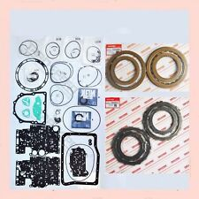A442F Transmission Master Rebuild Kit For TOYOTA LAND CRUISER V6 4.5L 93-94