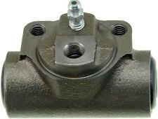 Parts Master WC37781 Rear Wheel Brake Cylinder
