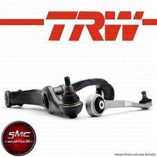 Braccio oscillante, Sospensione ruota TRW BMW 3 (E46) 330 xd KW 150 CV 204