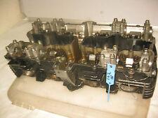 Suzuki 1982 GS750 E GS 750 Engine Head