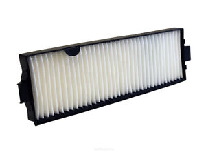 Ryco Cabin Air Pollen Filter RCA221P fits Saab 9-3 2.0 Turbo 110kw, 2.0 Turbo...