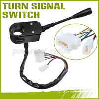 Steering Column Switch/Indicator Switch For Classic Car Tractor Truck  E ♡ β