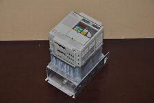Omron 3G3JV-AB007 1.1kW 0-400Hz 230V Frequenzumrichter  Inverter