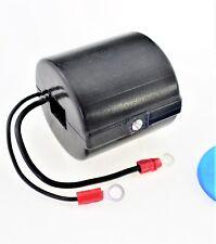 Wico Magneto Coil XH115 XH115b XH115c XH131 XH131b XH139 XH145 XH145b Ignition