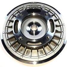 NEW Garrett T04B High Quality Turbocharger Back Plate / Seal Plate Nice Part