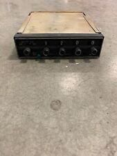 Collins TDR-950 Transponder PN: 622-2092-001