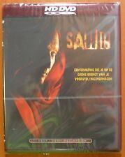 Saw III, HD-DVD 1080p (NO Blu-Ray,NO DVD) Audio: English, Subtitles: Dutch, NEW!